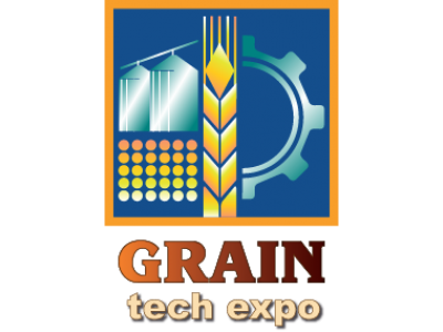 Grain Tech Expo - Kyev Ucraina